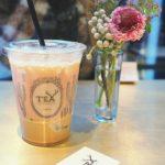 LA発のティールーム「ALFRED TEA ROOM」でおしゃれなお茶を楽しむ♡メニューやお店の雰囲気は?