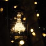 恵比寿ガーデンプレイスのイルミネーション&バカラシャンデリアはデートにおすすめ♡開催期間や時間は?