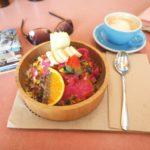 """バイロンベイのおしゃれカフェ""""COMBI""""でフォトジェニックなカフェタイムを♡お店の場所やメニュー、店内の雰囲気は?"""