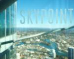 ゴールドコーストのスカイポイント展望台から絶景を眺めよう!チケット購入方法や行き方、おすすめの時間帯は?