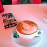 """ゴールドコーストの""""Cafe Alfons""""はローカルにも人気の穴場カフェ!営業時間や場所はどこ?"""