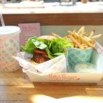 """ゴールドコーストでハンバーガーを食べるなら""""Betty's Burgers""""がおすすめ!人気の秘密やメニュー、場所はどこ?"""