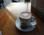 ゴールドコースト旅行最終日は早起きして近くのカフェで朝食を♪おすすめのカフェの場所や営業時間☆